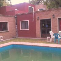 Hotellbilder: Casa cabana, Unquillo