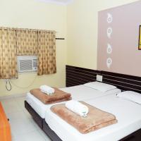Hotelbilder: Hotel Geetanjali, Hyderabad