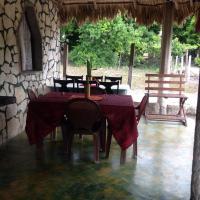 Φωτογραφίες: Mi rancho hospedaje bar, El Remate