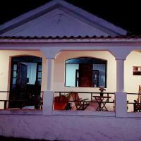 Hotel Pictures: Hostel Casa Grande, Garanhuns