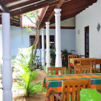 Hotel Pictures: Mother House, Anuradhapura