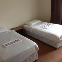 Zdjęcia hotelu: Hostel, Lankaran