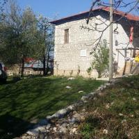 Hotelbilleder: Villa Balla, Sinanaj