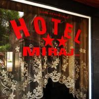 Fotos del hotel: Hotel Mirage Pleven, Pleven