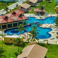 Hotel Pictures: Mussulo Resort By Mantra - All Inclusive, Jacumã