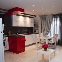 Hotel Pictures: Hotel Gran Via, Burgas City