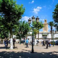 Fotos del hotel: Rue de l indépendance, Tlemcen