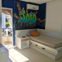 Hotel Pictures: Condomínio Univillas, Lauro de Freitas