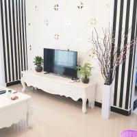 Hotel Pictures: Frog House Apartment [Flower U], Guiyang