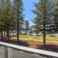 Hotelfoto's: 25 The Breeze - Sea Views Right in the Heart of Victor Harbor, Victor Harbor