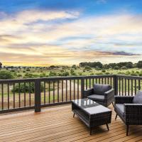 Hotellikuvia: Island Rest - Peace and Quiet with Gorgeous Rural Vistas, Hindmarsh Island