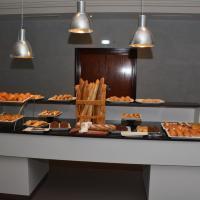 Hotelbilder: Regency Tunis Hotel, Gammarth