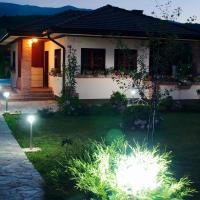 Hotellbilder: Apartments Amfora with Pool, Bihać