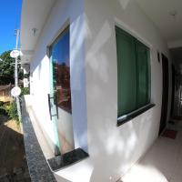 Hotellbilder: Apartamentos La Casita, Morro de São Paulo