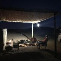 Hotellikuvia: RiverLife Resort Seeheim Fishriver Namibia, Keetmanshoop