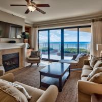 Фотографии отеля: Villa Coyaba 106- Four bedroom, ground floor,pool,beach chair service- 5 star, Дестин