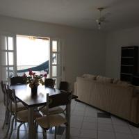 Fotos do Hotel: apartamento arraial d ajuda, Porto Seguro