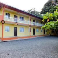 Hotel Pictures: Pousada do Morro, Marechal Luz