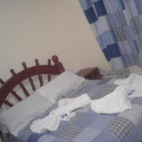 Hotelbilder: Hospedaje La Merced, Humahuaca