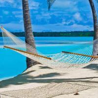 Hotellbilder: Paradise Island Beach Club, Creek Village
