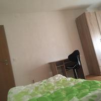 Zdjęcia hotelu: Relax House, Travnik