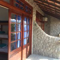 Hotelfoto's: Hostel da Lua, Arraial do Cabo