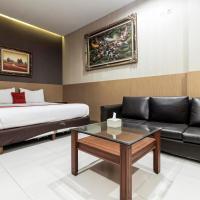Hotelfoto's: RedDoorz Plus @ Tuparev Cirebon, Cirebon