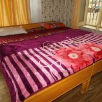 Hotellikuvia: Hotel Digvijay and Restuarant, Rishīkesh