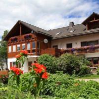 Hotel Pictures: Der Schübelhof, Wunsiedel