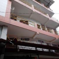 Hotel Pictures: Rooms near Sachcha Dham Ashram, Rishīkesh