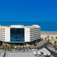 Hotellbilder: Hotel Playa Victoria, Cádiz
