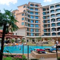 Fotos del hotel: Apartments in Karolina Complex, Sunny Beach