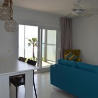 Hotel Pictures: Apartaments Gibert, Sant Antoni de Calonge