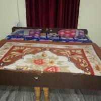 酒店图片: Budget Stay near Swarg Ashram, Rishīkesh