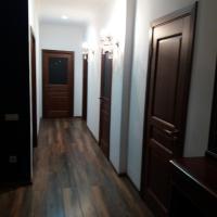 Hotellbilder: Hostel DD, Almaty
