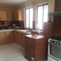 Hotellbilder: Casa Zafiro, Estancia Vieja