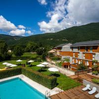 Fotos del hotel: Tierra de Biescas, Biescas