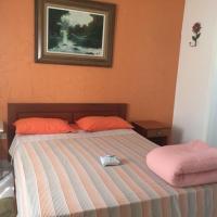 Hotel Pictures: Suite confortável proximo a Extrema e Monte Verde (MG), Vargem