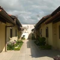 Hotel Pictures: Casa Praia Indaia, Caraguatatuba