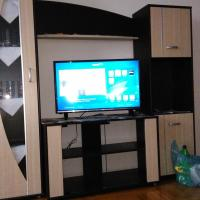 Zdjęcia hotelu: Stan na dan Lukavica, Lukavica