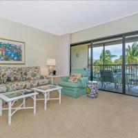 Zdjęcia hotelu: Sea Oats 334 Apartment, Placida