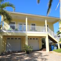 Fotos de l'hotel: 241 Pearl St. Home, Fort Myers Beach