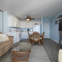 Hotelfoto's: Estero Beach & Tennis Club #608C Condo, Fort Myers Beach