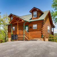 Φωτογραφίες: Bear Haven Cabin, Sevierville