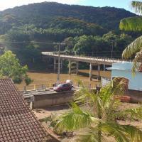 Hotel Pictures: Hotel La Luna, Iporanga