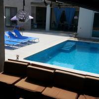 Фотографии отеля: Holiday Homes Mare, Премантура