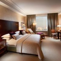 Zdjęcia hotelu: Regent Warsaw Hotel, Warszawa