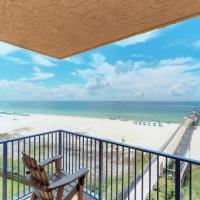 Hotelbilder: Four Seasons 501W, Orange Beach