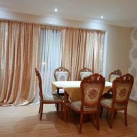 Φωτογραφίες: comfortable home, Rustavi