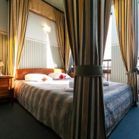 Zdjęcia hotelu: Fort Hotel, Warszawa